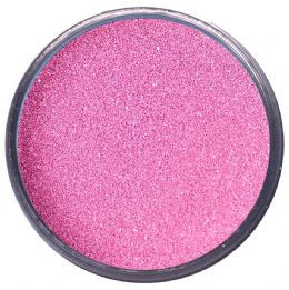Pomegranate - Wow 15ml Embossing Powder for stamping