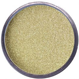Metallic Gold Rich - Wow 15ml Embossing Powder for stamping