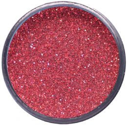 Ruby Romance Glitter - Wow 15ml Embossing Powder for stamping