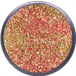 Heart Throb Glitter - Wow 15ml Embossing Powder for stamping