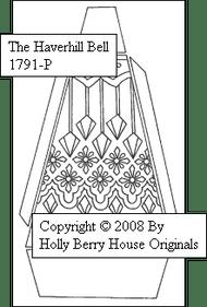 Haverhill Bell