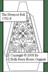 Newport Bell