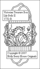 Lily Bells II