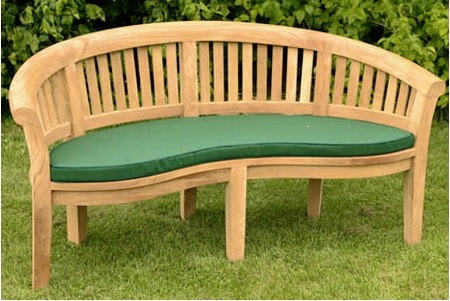 Bench Crummock Category Image 450 300 Teak Garden Benches
