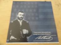 General Grant 12x12 Scrapbook Paper