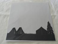 Camp Diecut Silhouette Scrapbooking