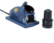 Drill Doctor 350X Drill Bit Sharpener - Electric Sharpener