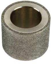 Drill Doctor Diamond Sharpening Wheel DA31320GF - Standard - Fits 350X, XP, 500X, 750X, and SB