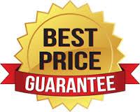 best-price-good.jpg