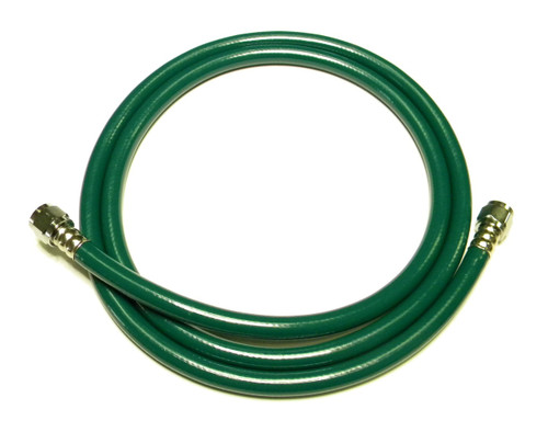Oxygen Supply Hose With Diss Connectors Stethoscope World