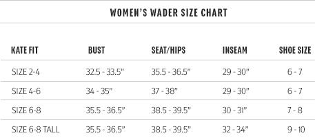 womens-kate-fit.jpg