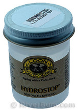 Loon Hydrostop Dry Fly Treatment