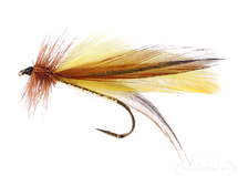 Platte River Special Fly from RiverBum.com