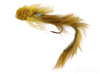 Sculpin, Woolhead, Olive Fly | RiverBum