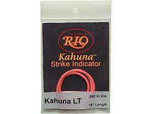 Rio Kahuna LT Strike Indicator