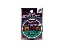 Varivas Fluorocarbon Super Tippet
