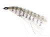 Mackerel Fly, Olive