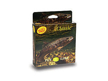 Rio Classic Freshwater  Floating Fly Line