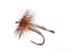 Mottled Caddis, Tan