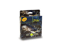 Rio Pike Floating Fly Line