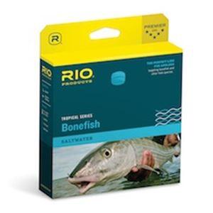 Rio Bonefish Floating Fly Line