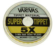 Varivas Super Tippet Nylon 50m