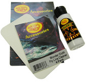 Rio Agent X Fly Line Cleaning Kit