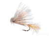 X Caddis, Tan