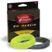 Scientific Anglers Sharkskin Fly Line