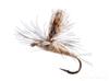 Callibaetis, Parachute, Partridge Post