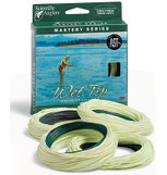 Scientific Anglers Wet Tip Sinking Tip Fly Line