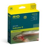 RIO Indicator II