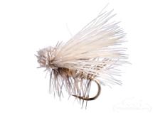 Banded Tan Elk Hair Caddis