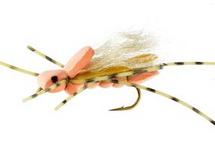 Clodhopper, Peach