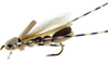 Clodhopper, Tan