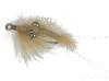 Angora Shrimp