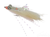 Bonefish Scampi Beadchain