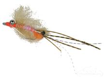 Spawning Shrimp Beadchain Eye