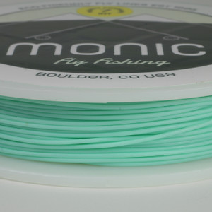 Monic Impact Fly Line - Weight-Forward, Intermediate