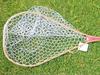 Fisknat McKenzie Landing Net