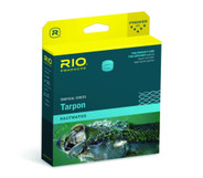 Rio Tarpon Saltwater Fly Line