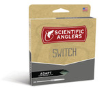 Scientific Anglers Adapt Switch Line