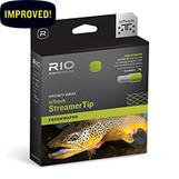 RIO InTouch StreamerTip