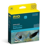 RIO General Purpose Saltwater