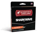 Scientific Anglers SHARKWAVE SALTWATER