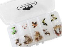 Caddis Flies Assortment