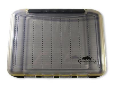 RiverBum Signature Magnum Fly Fishing Box