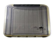RiverBum Signature Magnum Fly Fishing Box