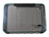 RiverBum Signature Leaf Fly Box Large