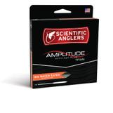 Scientific Anglers Amplitude Big Water